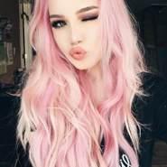 maya8kk899z's profile photo