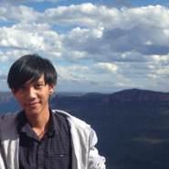 wachirat792588's profile photo