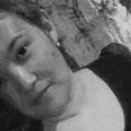 asia314's profile photo