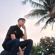 userdf403's profile photo