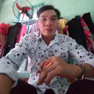 phoan03's profile photo