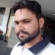 tanveera994602's profile photo
