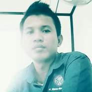hendrikj462989's profile photo