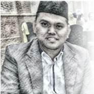 mohds01850's profile photo