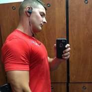 casey7777's profile photo