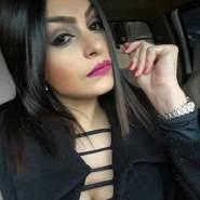 barbarat2z's profile photo