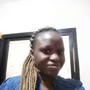 cellc67's profile photo