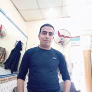 ahmedady756's profile photo