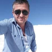 uezeyirb's profile photo