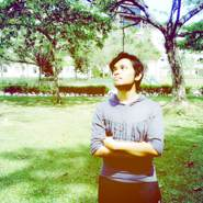 azrul10's profile photo
