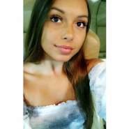 victoriabella28329's profile photo