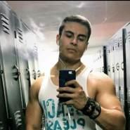 roberto1074's profile photo