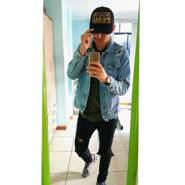 ortzz96's profile photo