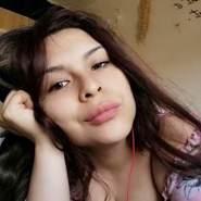 giovanar580646's profile photo
