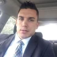 chris029306's profile photo