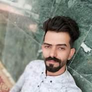 aaly565711's profile photo