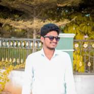 vamsi801808's profile photo