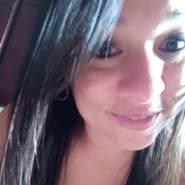 lucianam626962's profile photo