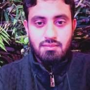 mohammada144283's profile photo