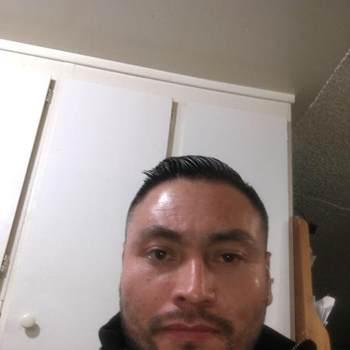 ismaelv721760_California_Single_Male