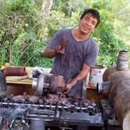 hamdanr718714's profile photo