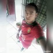 darckg743271's profile photo