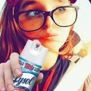 bryannam812245's profile photo