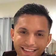 bermudezr51498's profile photo