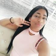 mayraa459061's profile photo