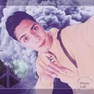 mfth206's profile photo
