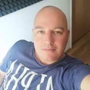 stanimirb's profile photo