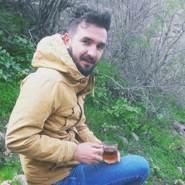 aminz24's profile photo