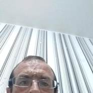 cesarn660607's profile photo