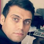 66shadmehr_'s profile photo