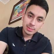 elkjaherbeltran's profile photo