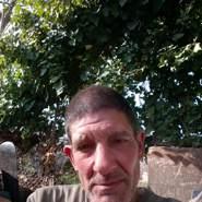 Langlois716's profile photo