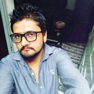 ahmada280616's profile photo