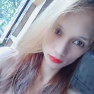 01_Fireangel's profile photo