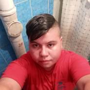 cris3144's profile photo