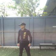 user_xdh67's profile photo