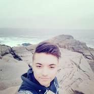 Nicolas6688's profile photo