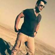 hamid959532's profile photo
