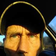 louisb508053's profile photo