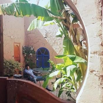 charafeddine1_Souss-Massa_Холост/Не замужем_Мужчина
