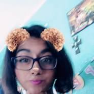 sofia_esmeralda's profile photo