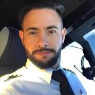 pilotmireh785's profile photo