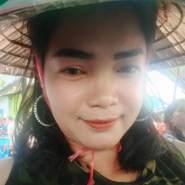 sirikwank408286's profile photo
