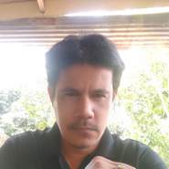 user_js8212's profile photo