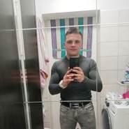 konradw195620's profile photo