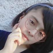 danaes493837's profile photo